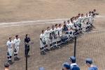 第100回全国高校野球選手権記念 西千葉大会